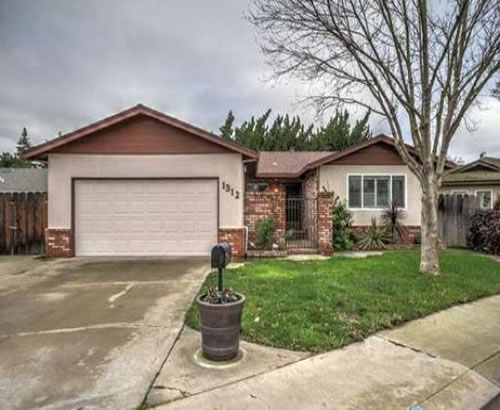 Houses For Rent In Modesto Ca Welcome Modesto Bee